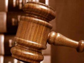 Sezgi Kırıt davasında 3 tutuklama