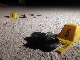 Konyadaki silahlı kavgada 7 yaşındaki çocuk öldü