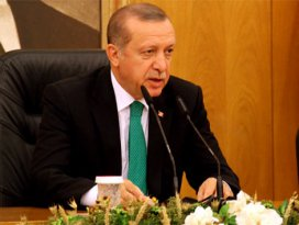 Cumhurbaşkanı Erdoğan: Sokaklara çıkın