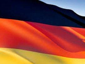 Almanyadan Türkiyede idam açıklaması