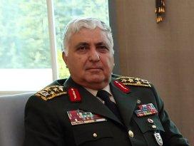 Eski Genelkurmay Başkanı Necdet Özel: Hakkımı helal etmiyorum