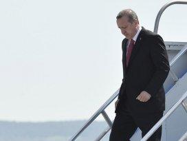 ABD, Erdoğan'ı öldürmeye çalıştı!