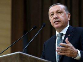 Tutuklu havacı yaver: Erdoğanın kaldığı otelin yerini ben söyledim
