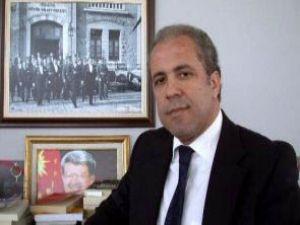 Tayyardan Kılıçdaroğluna müthiş tüyo