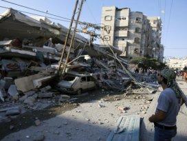 Katar'dan Gazze'ye anlamlı yardım