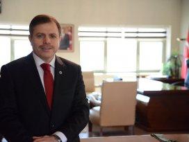 Uşak Üniversitesi'nde 36 kişi açığa alındı