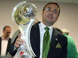 Konya, Süper Lig şölenine hazırlanıyor