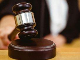 Askerî mahkemeler kaldırılıyor