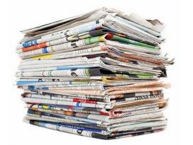 İşte OHALle kapatılan yayın kuruluşları