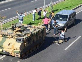 İşte ZPT'yi durduran kahraman polisler