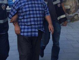 Konyada 25 avukattan 12si tutuklandı