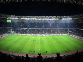 Atiker Konyaspordan müthiş rekor!
