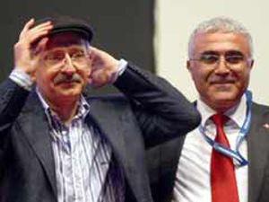 Müfettişlerin şok Kılıçdaroğlu yorumu!