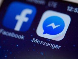 Facebook Messengera şifreli mesaj özelliği