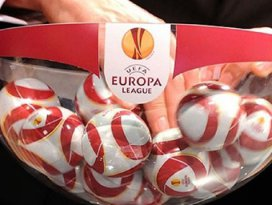 UEFA Avrupa Liginde temsilcilerimizin muhtemel rakipleri