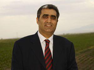Recep Konuk, Konyaspora uzaklardan mesaj gönderdi