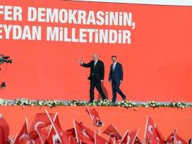 Bahçeli: Cinayet örgütüne Türkiyeye vur emri verdi