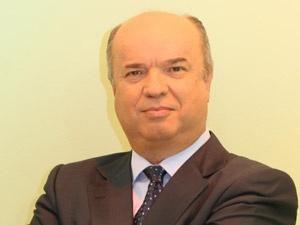 Kılıçdaroğlu emanetçi