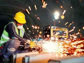 Türkiyenin ikinci 500 büyük sanayi kuruluşu arasında yer alan Konya firmaları