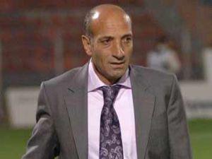 Konyasporun transfer kriterleri