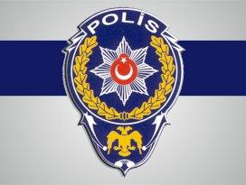 Beyşehir Emniyet Müdürlüğüne atanan emniyet müdürü de açığa alındı