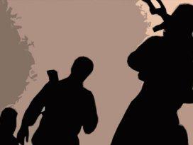 PKKya büyük darbe! Üst düzey kadın yöneticisi öldürüldü