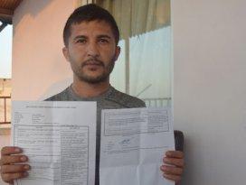 Görevinden istifa eden Jandarma Özel Harekatçıdan çarpıcı iddialar
