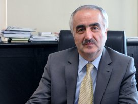 """""""Enerji sektörü Konya-Karaman Bölgesinde stratejik sektör olmaya devam ediyor"""""""