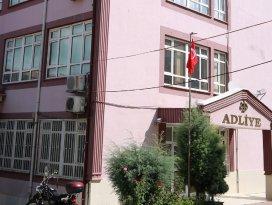 Konyada 1 sağlık personeli tutuklandı