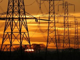 7 ile elektrik kesintisi uyarısı