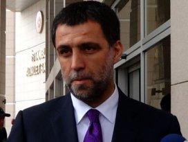 """Türkiye gündemine  """"FETÖ operasyonları"""" damga vurdu"""