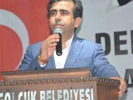 Marmara Depremi'nin 17. yıldönümü