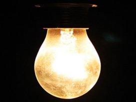 Elektriğe yüzde 5 indirim geliyor