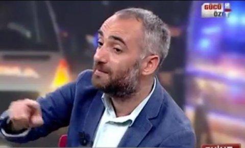 IŞİDin hedefinde Konya da var