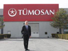 Tümosan'ın kârı ilk yarıda yüzde 40 arttı