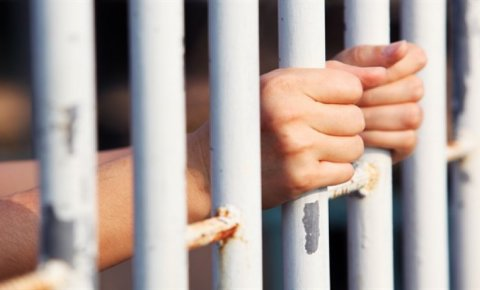 Konyada 276 hükümlü tahliye edildi