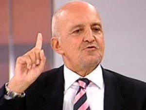 Mehmet Ali Birand kime oy verecek?