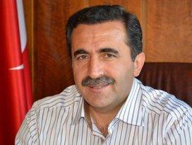 Ilgın Belediye Başkanı Oral gözaltına alındı