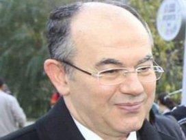 FETÖ'nün 'Deniz Kuvvetleri İmamı' İstanbul'da yakalandı