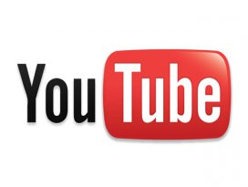 Gençlerin yeni gelir kapısı Youtube