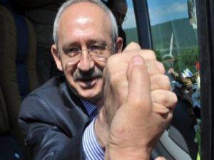 Kılıçdaroğlu hakkında şok iddia