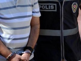 Konyada FETÖ operasyonu: 38 tutuklu