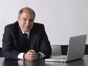 Ali Atıf Bir Konyada markayı masaya yatıracak