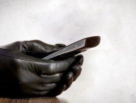 Telefon dolandırıcılarına ağır cezalar geliyor