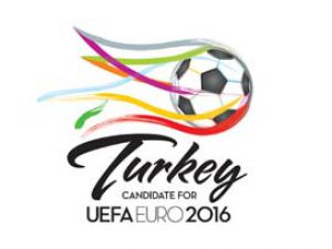 Euro 2016ya ev sahipliği yapacak ülke