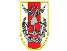 PKK'nın cephaneliği imha edildi: 7 terörist öldürüldü