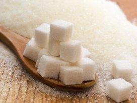 Nişasta bazlı şeker kotaları ile ilgili PANKOBİRLİKten açıklama