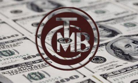 Merkez Bankasından kritik faiz kararı