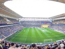 Şok iddia! Fenerbahçe Stadını kana bulayacaklardı