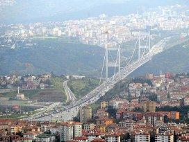 FETÖ İstanbulu 4 eyalete ayırmış